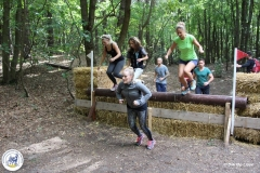 Obstacle Bootcamp (21)