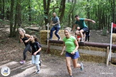 Obstacle Bootcamp (22)
