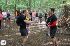 Obstacle Bootcamp (23)