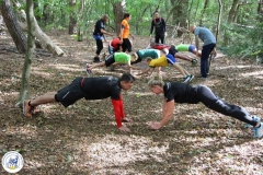 Obstacle Bootcamp (24)