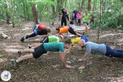 Obstacle Bootcamp (25)