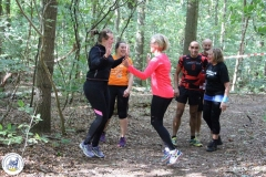 Obstacle Bootcamp (27)