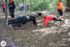 Obstacle Bootcamp (28)