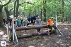 Obstacle Bootcamp (29)