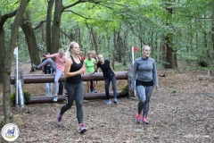Obstacle Bootcamp (30)