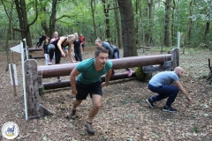 Obstacle Bootcamp (31)