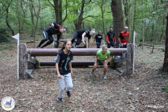 Obstacle Bootcamp (32)