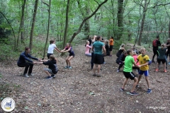 Obstacle Bootcamp (33)