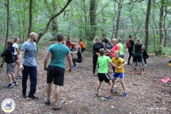 Obstacle Bootcamp (34)