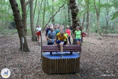 Obstacle Bootcamp (36)
