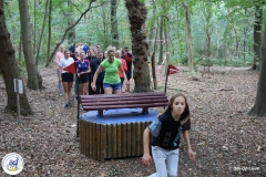 Obstacle Bootcamp (37)