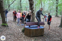 Obstacle Bootcamp (38)