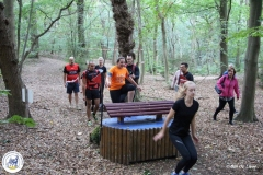 Obstacle Bootcamp (39)