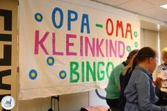Kleinkind bingo (35)
