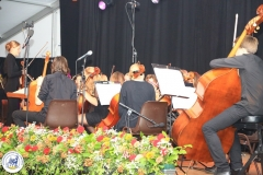 Openingsconcert (11)