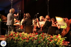 Openingsconcert (19)