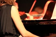 Openingsconcert (35)