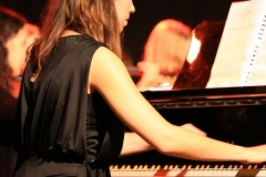 Openingsconcert (36)