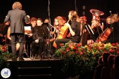 Openingsconcert (42)