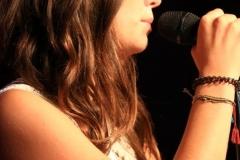 Openingsconcert (54)