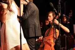 Openingsconcert (60)