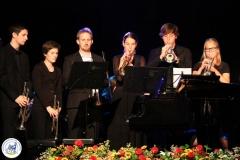 Openingsconcert (71)