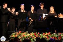 Openingsconcert (72)