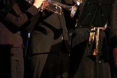 Openingsconcert (73)