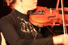 Openingsconcert (78)