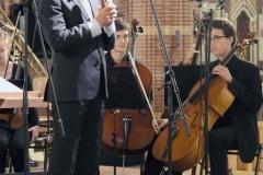 Openingsconcert (1)