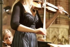 Openingsconcert (13)