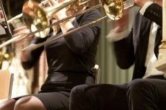Openingsconcert (18)