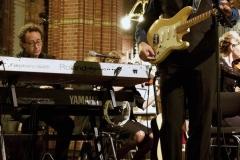 Openingsconcert (21)