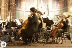 Openingsconcert (3)