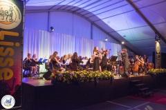 Openingsconcert (32)