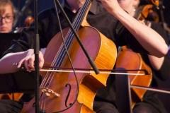 Openingsconcert (46)