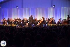 Openingsconcert (65)