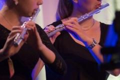 Openingsconcert (81)
