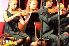 Openingsconcert-39