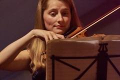 Openingsconcert (23)
