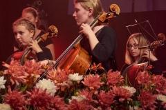 Openingsconcert (25)