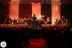 Openingsconcert (62)