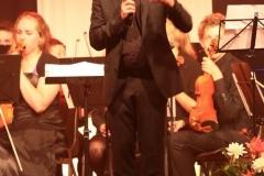 Openingsconcert (63)