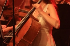 Openingsconcert (77)