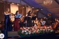 Openingsconcert (8)