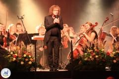 Openingsconcert (15)