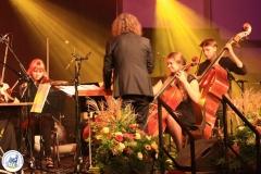 Openingsconcert (17)