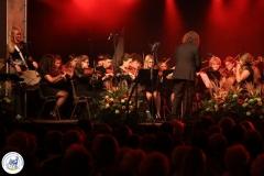Openingsconcert (49)