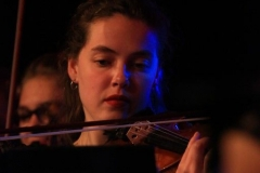 Openingsconcert (52)