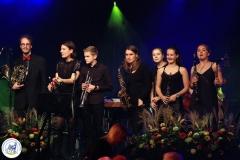 Openingsconcert (57)